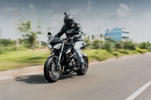 assurance moto pret guidon