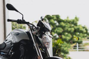 leasing moto