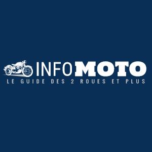 logo infomoto