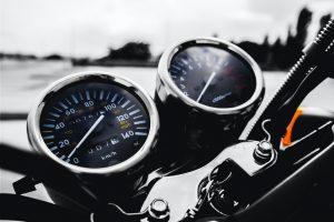 assurance moto sans releve information